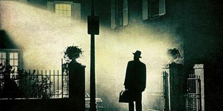 MOONSHINE THEATRE - THE EXORCIST tickets