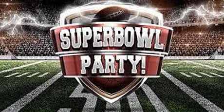 $10,000 Super Bowl Party!!! tickets
