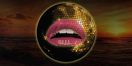Thanksgiving Eve SECRET Silent Disco tickets