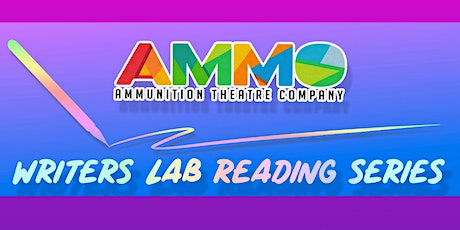 Ammo Writers Lab Reading Series tickets