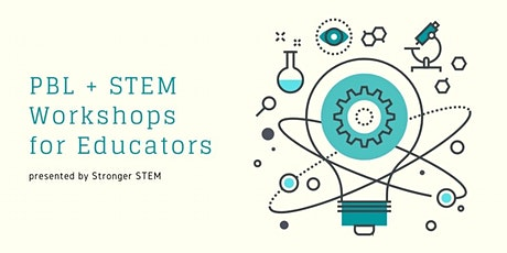Show Your STEM: Technical Assistance tickets