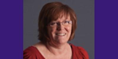 Scaffolding Literacy Word Study – Ballarat