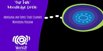 """""""Our Talk""""  Knowledge Circle: Mentoring Program"""