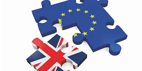 BREXIT, AMHSA Round Table Event - The Final Chapter tickets