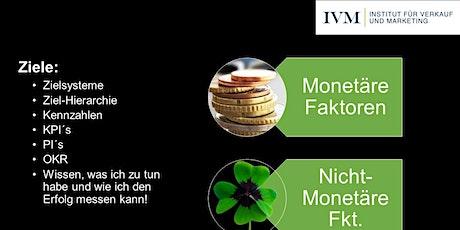 Seminar Social Advertising, Social Media Marketing, B2B-Netzwerke Tickets