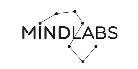 Jaarevent MindLabs 2020 | Deel 2 tickets