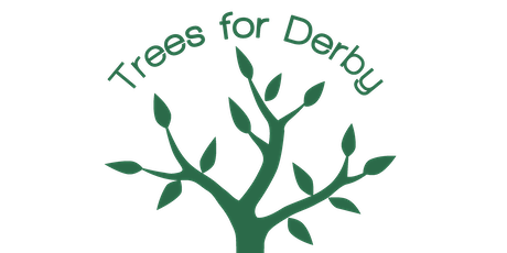 Trees for Derby - Mackworth Fields Tree Planting (Session One) tickets