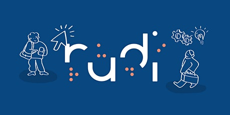RUDI, un projet européen billets