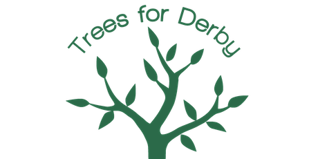 Trees for Derby - Mackworth Fields Tree Planting (Session Two) tickets