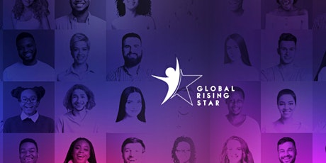 Global Rising Star Ceremony 2020 tickets