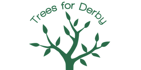 Trees for Derby - Mackworth Fields Tree Planting (Session Three) tickets