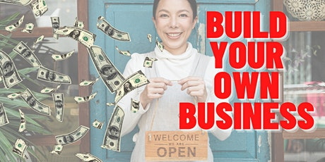Build A Rewarding Online e-Commerce Business