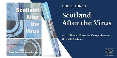 Scotland After the Virus: Hope and an Invitation to the Future tickets