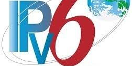 UK IPv6 Council Annual Meeting 2020 (virtual) tickets