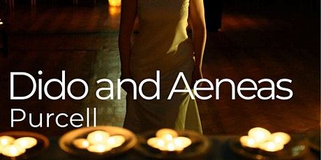 EOrQ Opera Academy | Purcell • Dido & Aeneas tickets