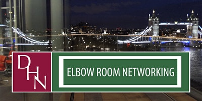 Devonshire House Elbow Room Networking