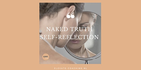 NAKED TRUTH tickets
