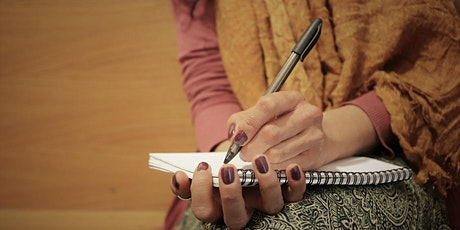 Creative Writing Workshops tickets