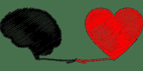 Emociones: ¿Son buenas o malas? entradas