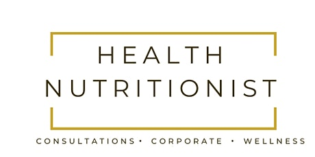 Nutrition Training:  How to conduct a nutrition consultation tickets