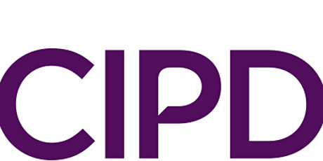 New normal for recruiting from outside the UK:  CIPD B&MK tickets