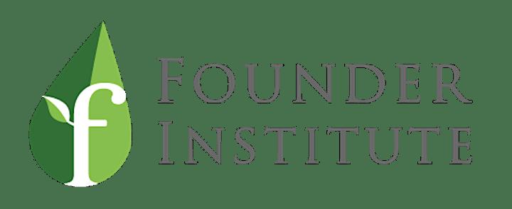 Finance Academy (Online Workshop) image