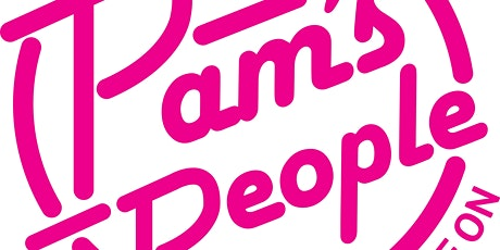 Online Zumba with Pam's People tickets