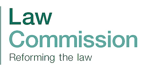 Law Commission Q&A event on weddings law reform – registration service tickets