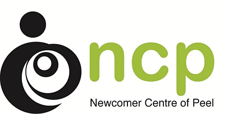 Newcomer Centre of Peel(NCP)-CPA Ontario hosting Panel Discussion with CPAs tickets