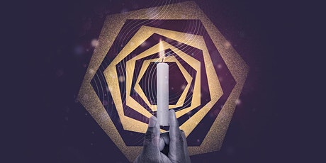 Concerts by Candlelight: Reflection tickets
