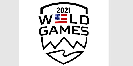 The 2021 Weld Games tickets