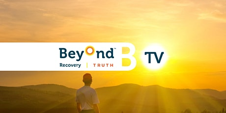 Wisdom Entrepreneurs with Beyond Recovery & Beyond Truth tickets