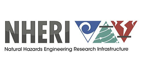 UCSD NHERI Virtual Office Hours tickets