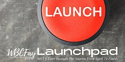 WBCFay Launchpad