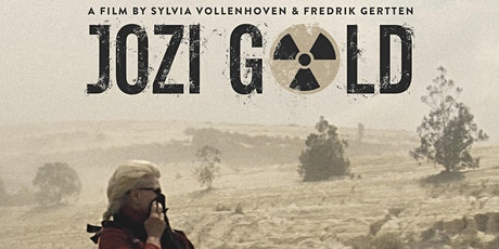 Special Preview Screening - Jozi Gold tickets