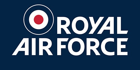 Careers in the RAF tickets