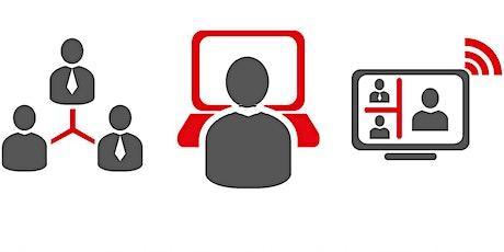 Foro Telos 2020. El empleo en la era digital entradas
