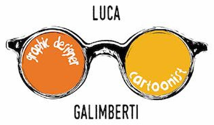 Immagine CORSO ONLINE DI FUMETTO 2 - CASCINA MERLATA