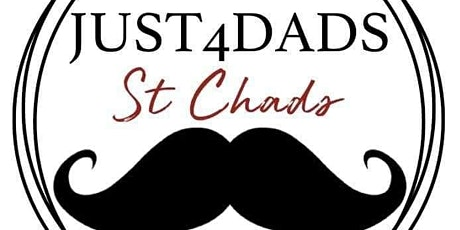 Just 4 dads st chad's non mobile baby group tickets