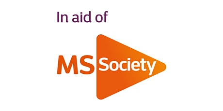 Virtual Gin tasting for MS Society hosted by Selkirk Distillers tickets