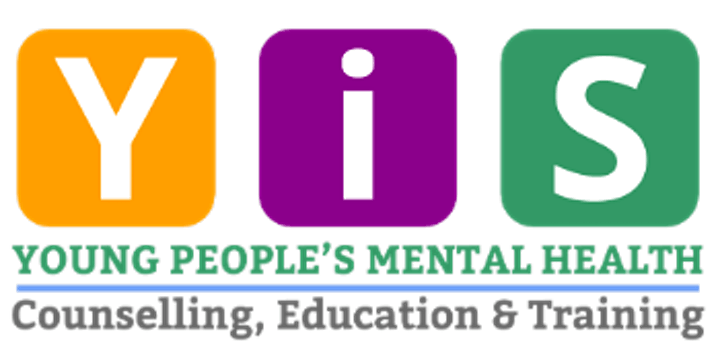 Supporting Young People's Mental Health image