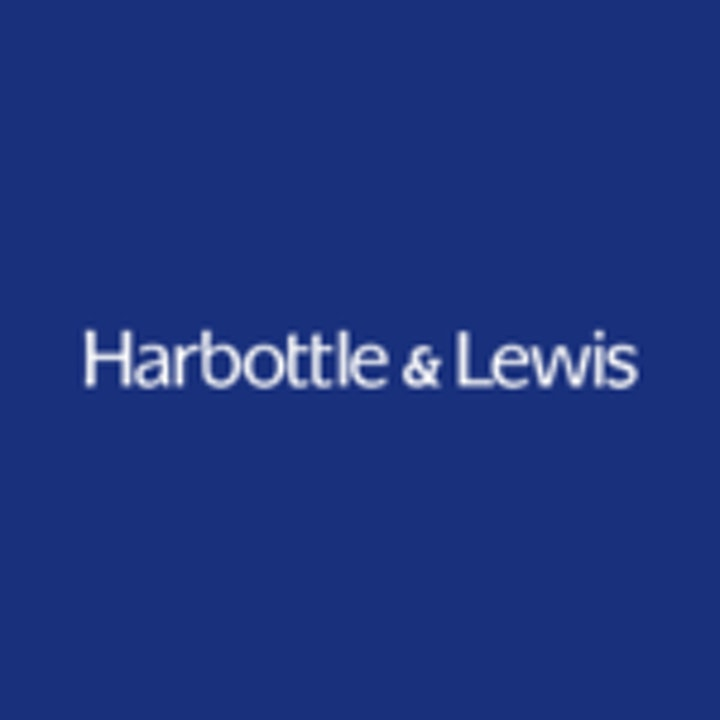 Should Knowledge Be Free? Sponsored by Harbottle & Lewis image