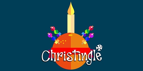Holywood Parish Christingle tickets