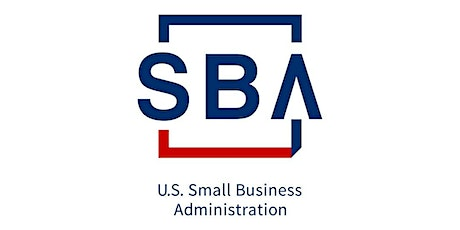 SBA Funding Options tickets