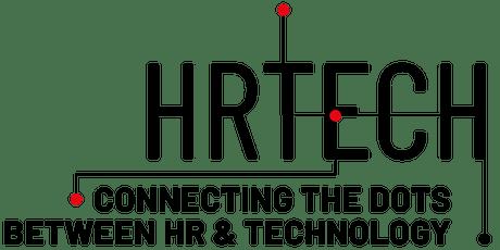 HRTECH.be   Digital warming-up tickets