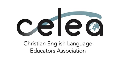 CELT (Christians in English Language Teaching) Conference 2021 tickets