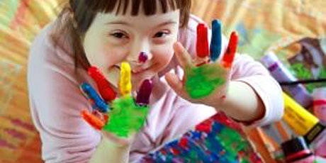 Wills and Trusts for Special Needs tickets