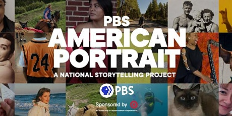 PBS American Portrait: A Community Forum tickets