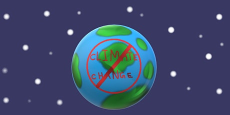 Climate Change Seminar tickets