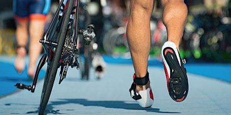 Pista de Ciclismo Arete Búzios